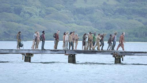 Lost's Cast (www.lostpic.wordpress.com) (1)