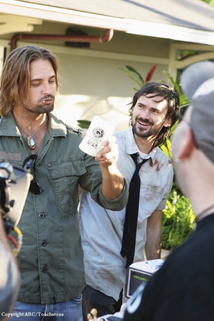 Lost's Cast (www.lostpic.wordpress.com) (2)