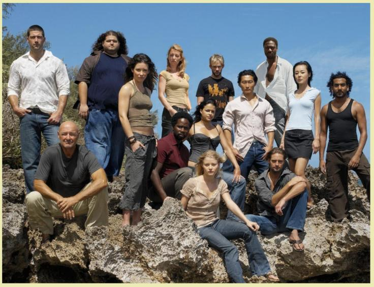 Lost's Cast (www.lostpic.wordpress.com) (3)