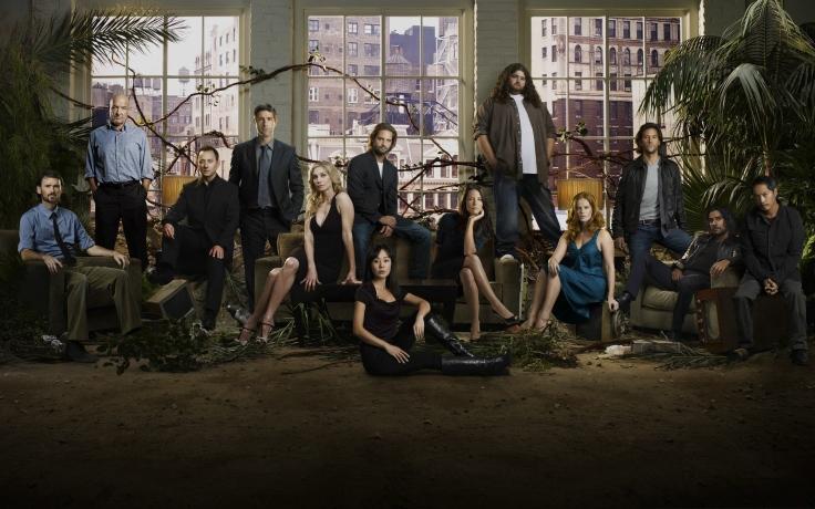 Lost's Cast (www.lostpic.wordpress.com) (5)