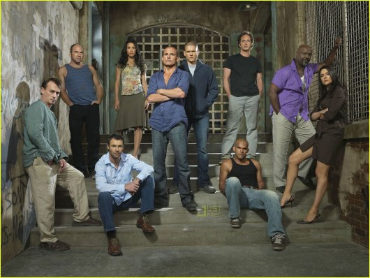 Prison-Break-(Cast-Of-Prison-Break)-1