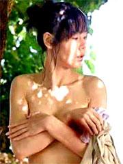 Yunjin Kim ( Sun Kwon )