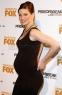 Sarah Wayne Callies Pregnant Picture